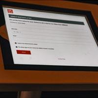 data-entry1