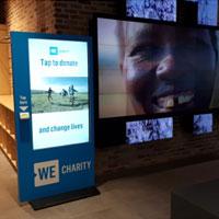 donation-kiosks3