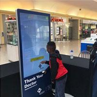 donation-kiosks4