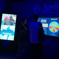 gamification-experiences2