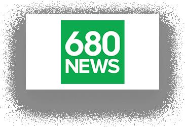 news-logo4