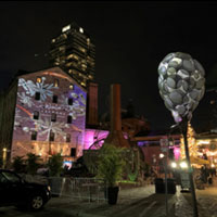 projection-mapping4