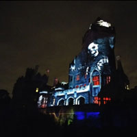 projection-mapping7