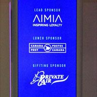 sponsor-activations6