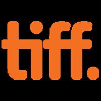 logo-image10