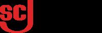 logo-image2