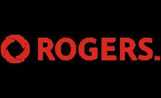 logo-image8